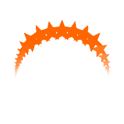 gimp-window-dockabledialogs-dynamics-dialog-PencilGeneric-ex