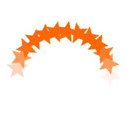 gimp-window-dockabledialogs-dynamics-dialog-PencilShader-ex