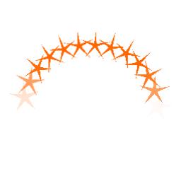 gimp-window-dockabledialogs-dynamics-dialog-Perspective-ex