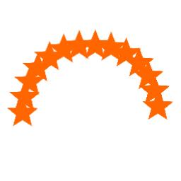 gimp-window-dockabledialogs-dynamics-dialog-TiltAngle-ex
