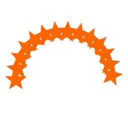 gimp-window-dockabledialogs-dynamics-dialog-TrackDirection-ex